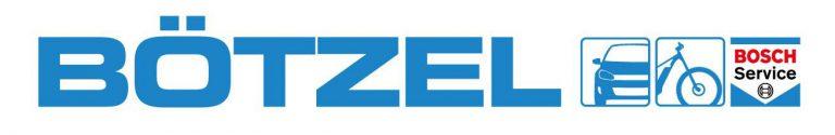 Boetzel Bosch Service